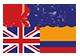 logo uk pact