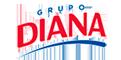 Grupo Diana