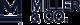 Miller&Co