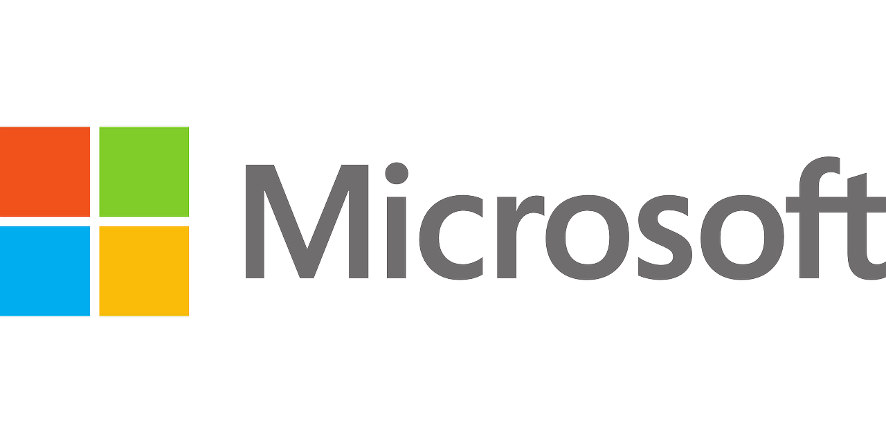 Convocatoria para crear cursos virtuales de  Microsoft Office
